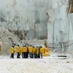 Carrara 2012 088