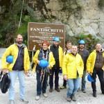 Carrara 2012 119
