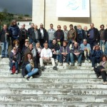 Carrara 2012 276