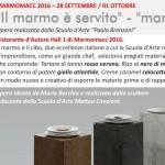 marmomacc-2016